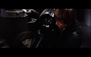 Star-Wars-Episode-VI-Return-Of-The-Jedi-Darth-Vader-darth-vader-18356461-1050-656