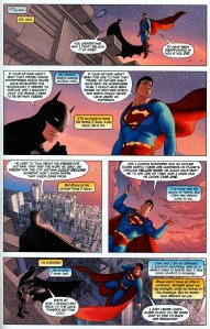 superman and batman friends 3